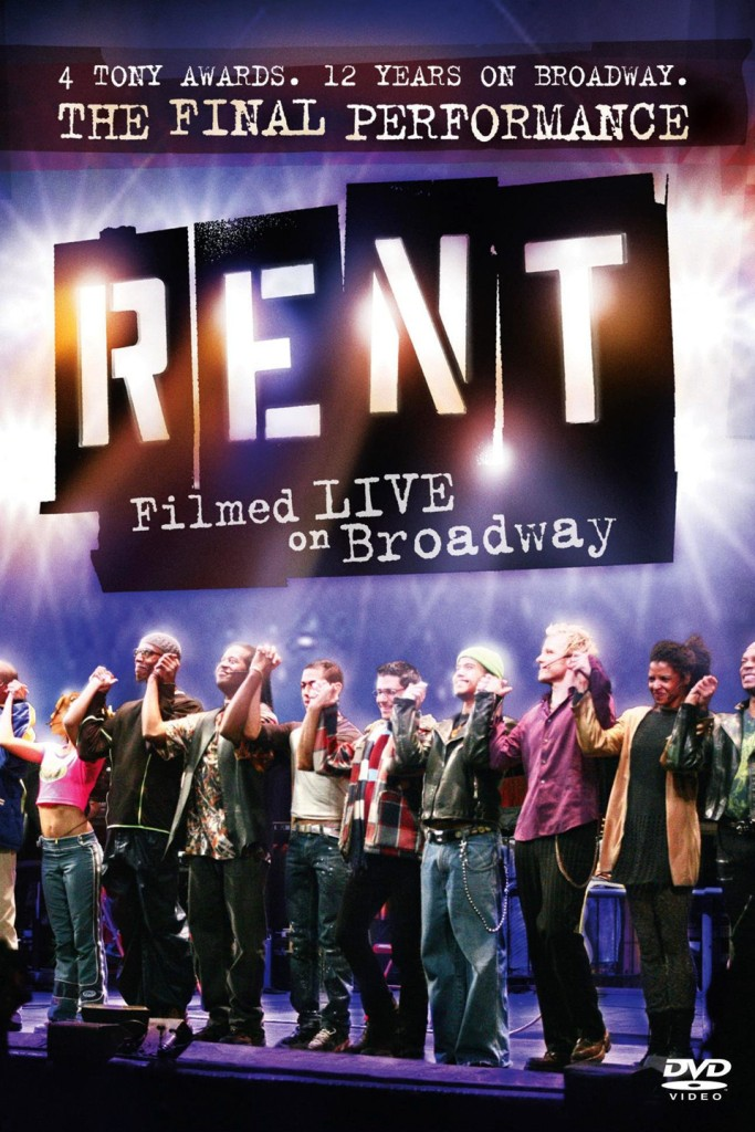 broadway shows you can stream