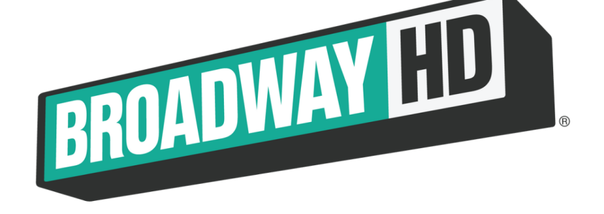 broadwayhd review