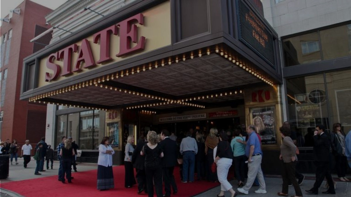 new jersey theatre reopening